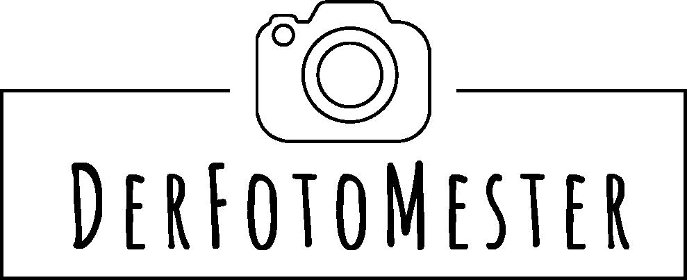 Logo Schwarz Breit@2x