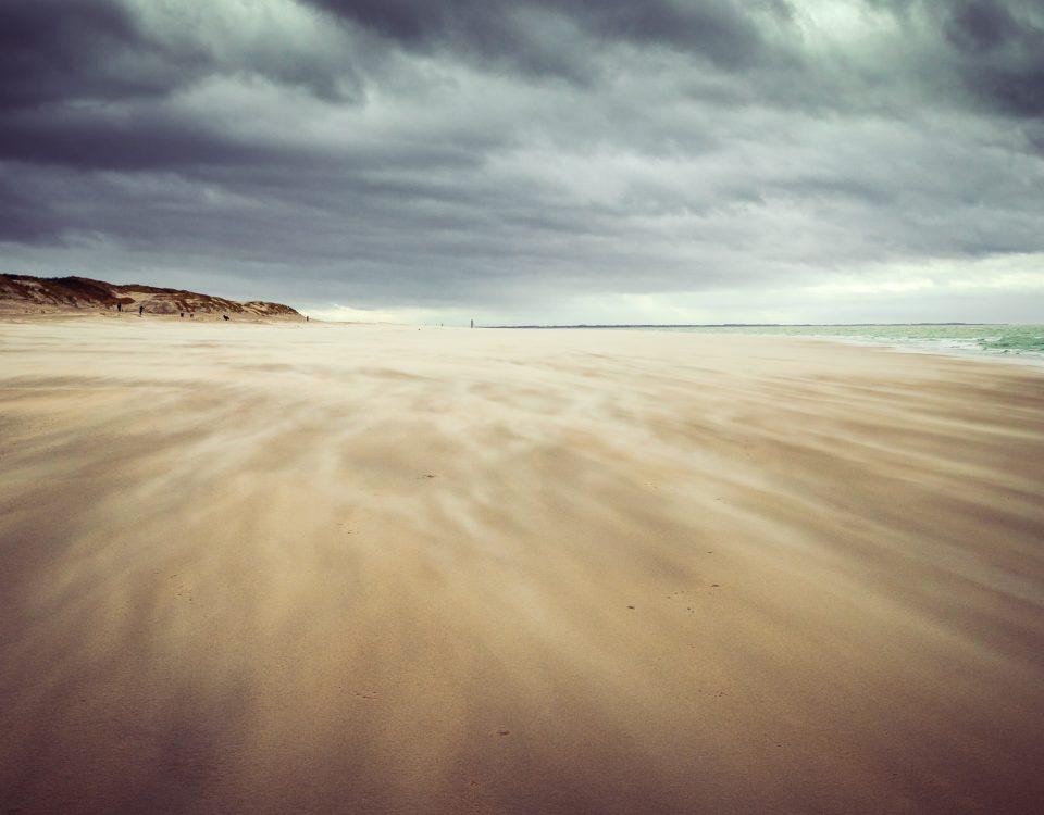 Holland,Zeeland,Strand,Wasser,Nordsee,Landschaft